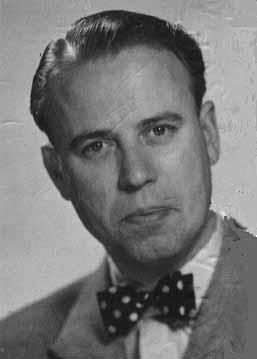 1954 - 1955 Nils Forsberg · 1955 - 1956 Carl-Johan Ederoth · 1956 - 1957 Gunnar Almgren · 1957 - 1958 Sven Berg · 1958 - 1959 Harry Ellemo - GoteB
