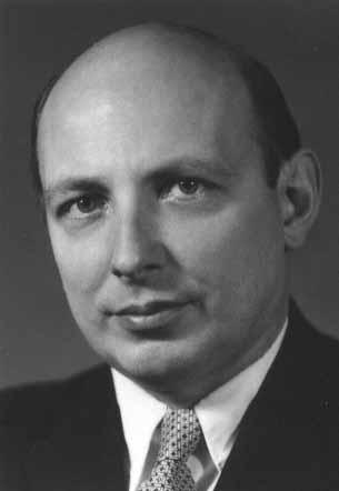 1954 - 1955 Nils Forsberg · 1955 - 1956 Carl-Johan Ederoth · 1956 - 1957 Gunnar Almgren · 1957 - 1958 Sven Berg · 1958 - 1959 Harry Ellemo - WidenG